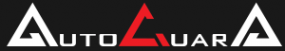 Логотип компании AutoGuard