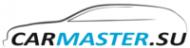 Логотип компании CarMaster