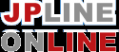 Логотип компании JPLine