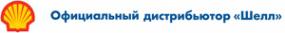 Логотип компании Восточный полюс