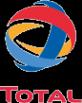 Логотип компании Тексма