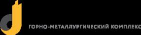 Логотип компании Дальполиметалл